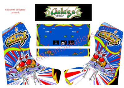 galaga-cb