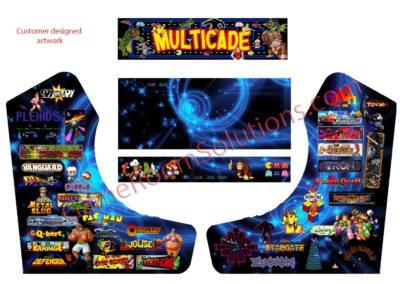multicade-mks