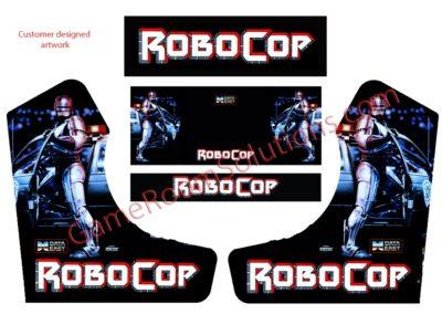 robocop-rb
